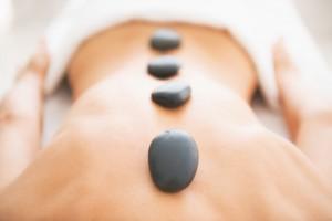 geelong massage