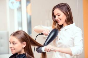 geelong hair salon