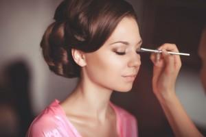 geelong makeup artist