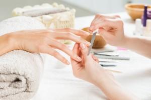 geelong nail salon