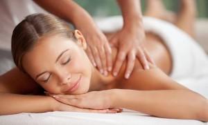 massage therapist geelong