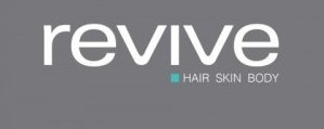 Revive Hair Skin & Body Geelong Logo