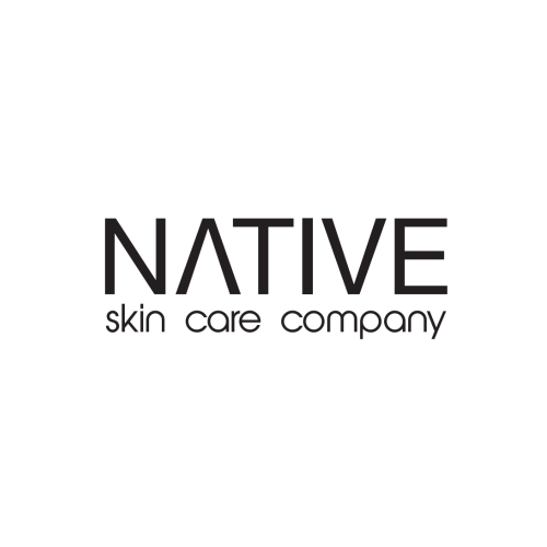 Native Skin Care Company